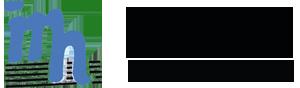 IMH Corporation Logo